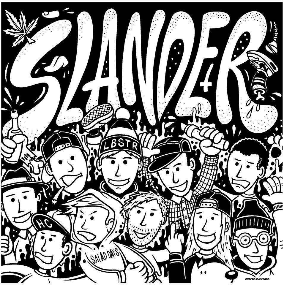 slander (1) (1)